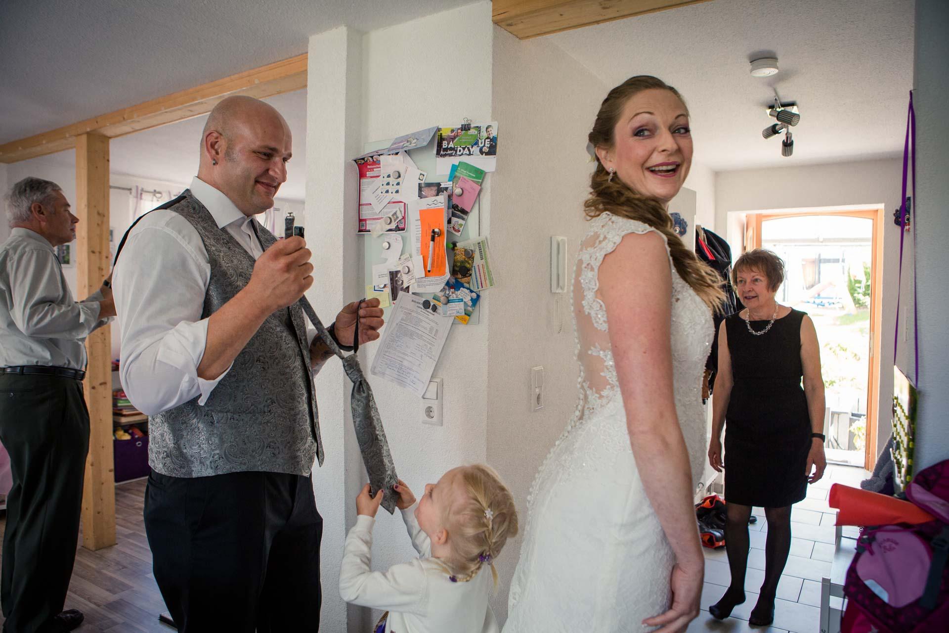 Hochzeitsfotograf am Bodensee | Hochzeitsfotograf Allgäu
