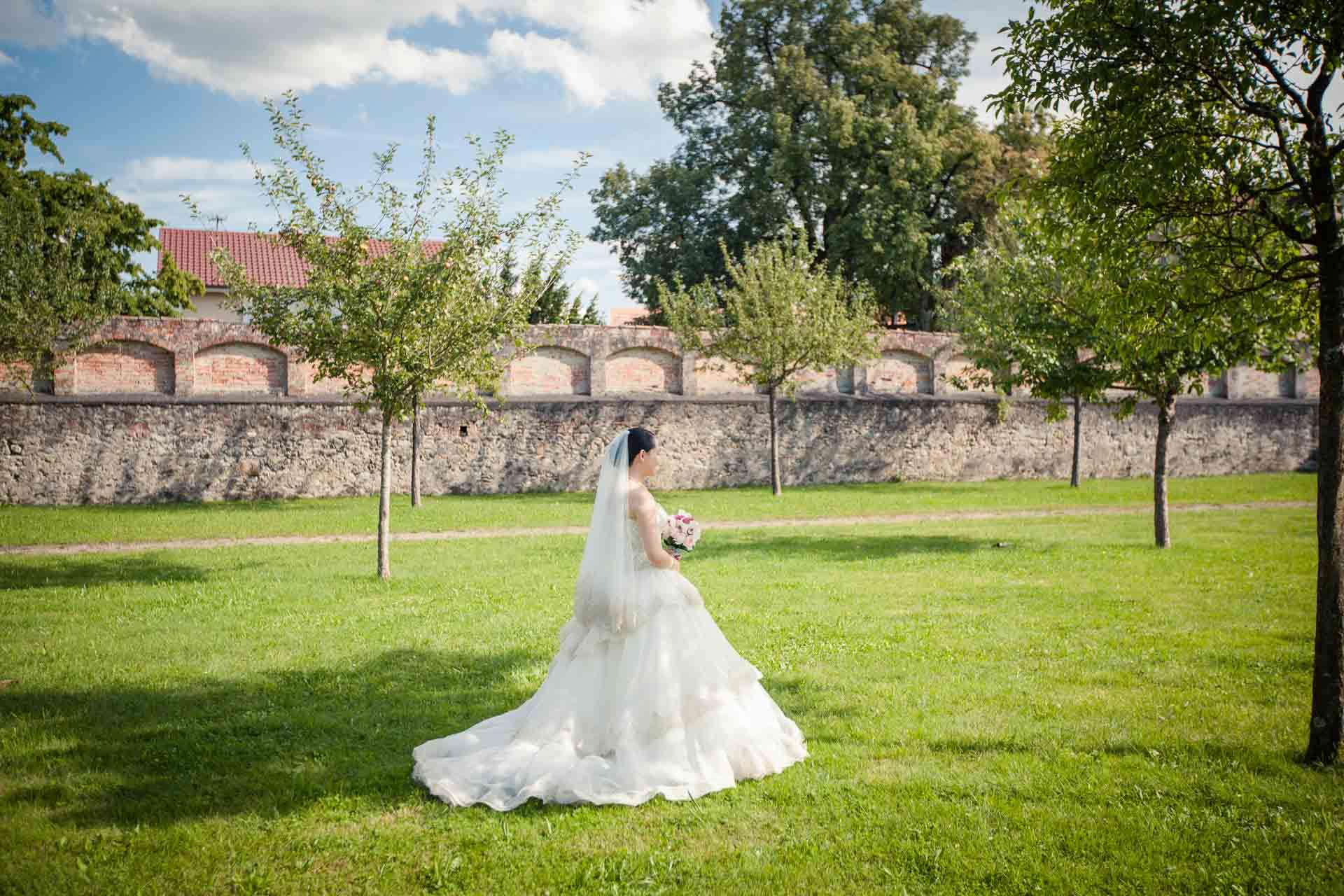 Groß Budget Brautkleid Fotos - Hochzeit Kleid Stile Ideen ...